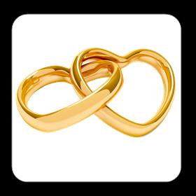 aplicativo casal cristao
