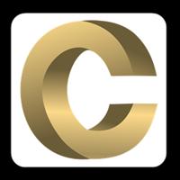 aplicativo-calvinista