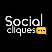 app-social-cliques