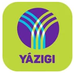 icone yazigi limao