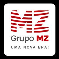aplicativo mz telecom