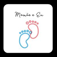 mamae e eu icone app